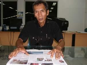 Hasan J