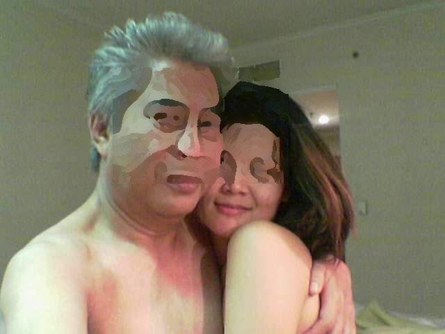 Gallery Anak Sma Sex - Big Lady Sex