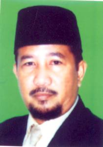 Bulyan Royan
