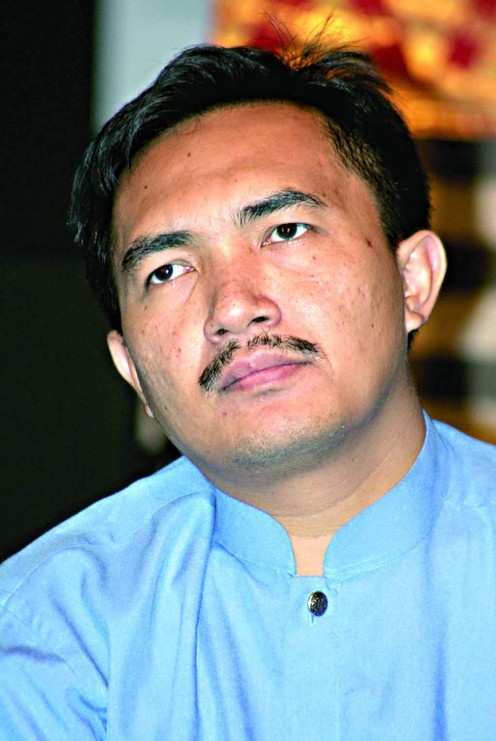 images of Pengamat Ekonomi Indef Iman Sugema Soal Bangkrutnya Bank
