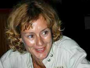 Petra Odebrecht (PDP.com)