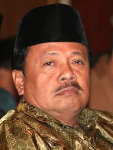 Erman Suparno