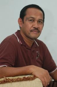 Abdul Hadi Djamal (www.abdulhadijamal.blogspot.com)