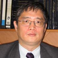 Profesor Chan Kap Luk (straits Times)