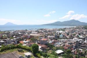 Kota Manado