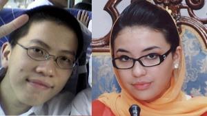 Cerita Hot Terbaru Aku Selingkuh Sama Teman Suami Ku Foto Bugil Cerita