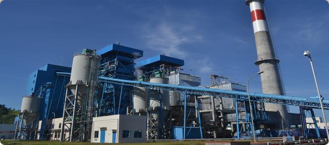 Pembangkit Listrik (ilustrasi : energitoday.com)